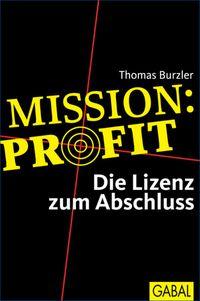 Profit_buch