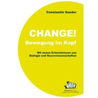 Change_sander