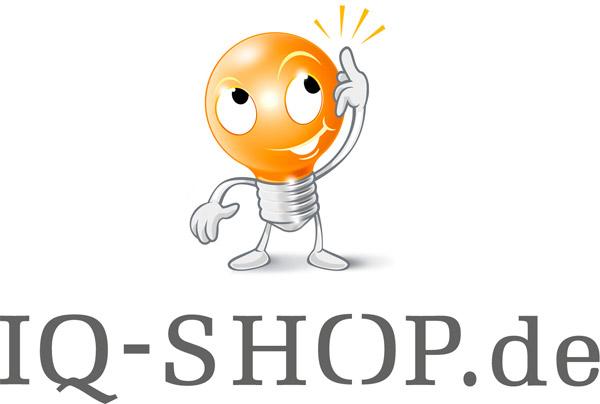 Iq-shop