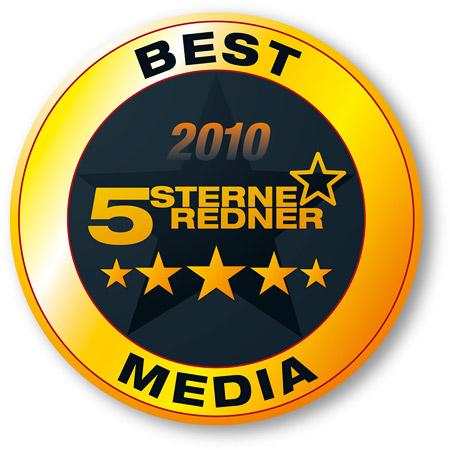 Bestmedia