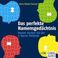 BNK_Namen_CD