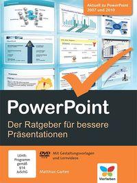 Buch_garten_2