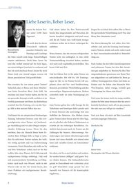EditorialWK_Blog