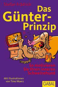 Guenter_prinzip