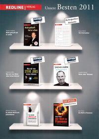 Unsere-Besten-2011-72dpi