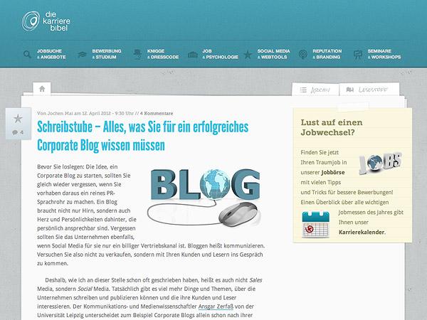 Blog_mai_01