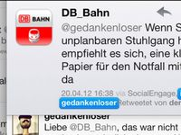 Breufebilder_bahn