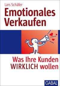 Emotionales_verkaufen