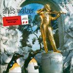 Alles_walzer_1
