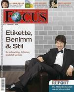 Focus_etikette
